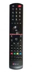 iStar-Korea-remote-control-Fernbedienung
