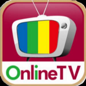 iStar korea online TV/ IPTV code