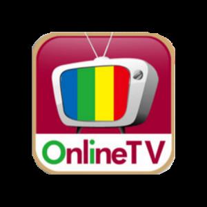 istar-korea-online-tv-code-iptv-cpde