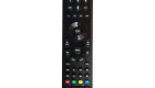iStar-Korea-remote-control-universal-fernbedienung