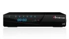 iStar-KoreaX5000_mega