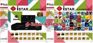 istar-s-10-andriod8