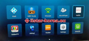 istar-s-10-android6