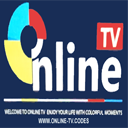 iStar Korea online-tv-logo