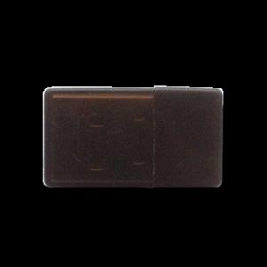 iStar-Korea-WiFi-USB1
