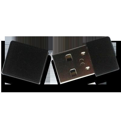 iStar-Korea-WiFi-USB2  