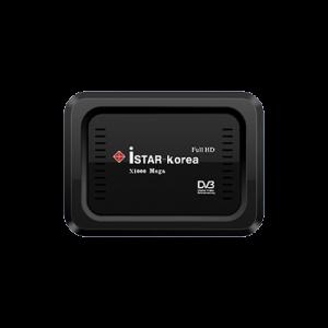 iStar-Korea-X1000-Mega