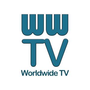 iStar-WW-TV-Logo