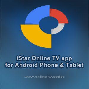 online-tv-app-logo-Phone