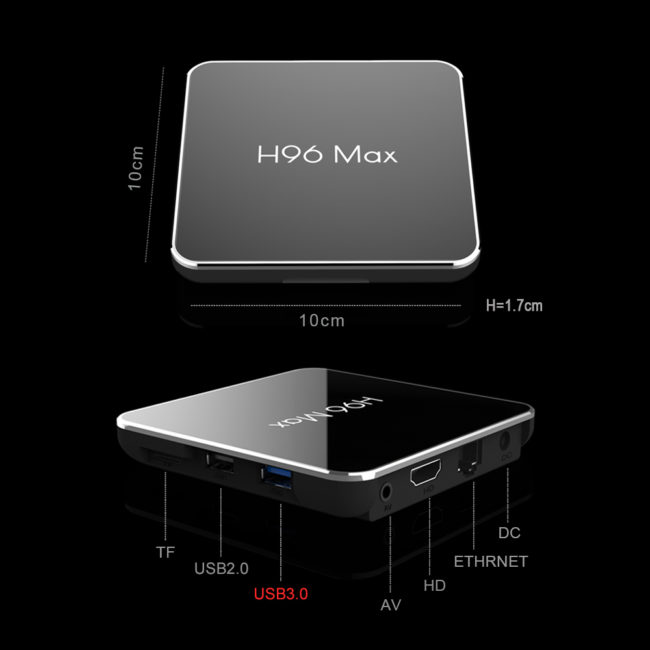 iStar-Korea-Android-10-H96-MAX-X2-S905X2-4GB-64GB-TV-Box--674187-
