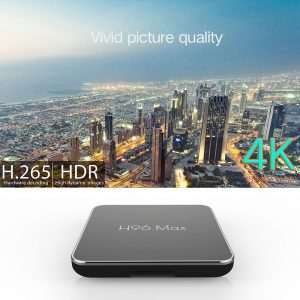 iStar-Korea-Android-9-H96-MAX-X2-S905X2-4GB-64GB-TV-Box--674185-