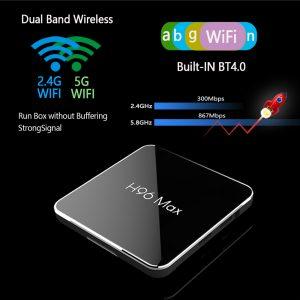 iStar-Korea-Android4-H96-MAX-X2-S905X2-4GB-64GB-TV-Box--674179-