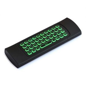 iStar-Korea-remote-control-back-MX3-7-Color-Backlight-2-4GHz-Wireless-Air-Mouse-499475-