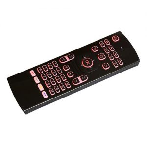 iStar-Korea-remote-control-front-rote-MX3-7-Color-Backlight-2-4GHz-Wireless-Air-Mouse-499475-