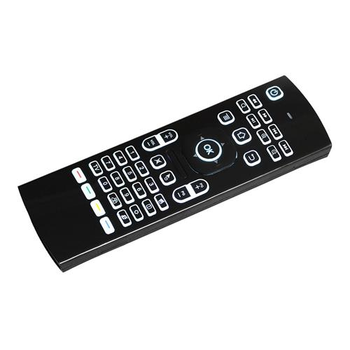 iStar-Korea-remote-control-front-white-MX3-7-Color-Backlight-2-4GHz-Wireless-Air-Mouse-499475-