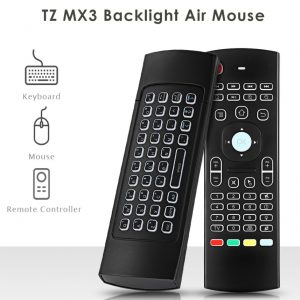 MX3-Backlight-Air-mouse-iStar-Korea-remote-control-front-white-MX3-7-Color-Backlight-2-4GHz-Wireless-Air-Mouse