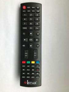 iStar-Korea-Plus-remote-conrtol1