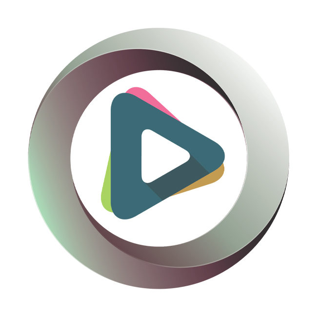 Online-apps-logo