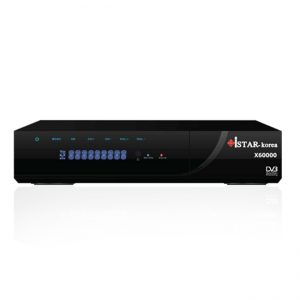istar-korea-X60000-GPRS