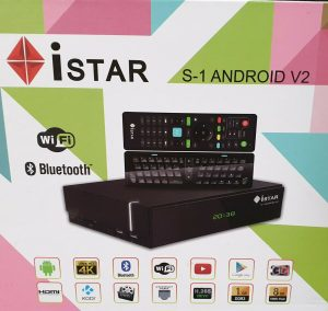 iStar-Android-S10