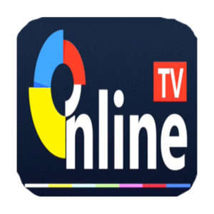 iStar-Korea-online-TV