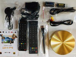 iStar-Zeed-4-OTT-12 months-online-tv