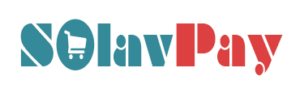 Solav-Pay-logo