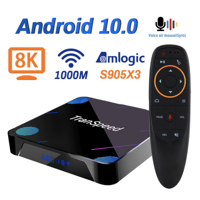 iStar-Android-TV-BOX12