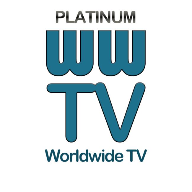 iStar WWTV-LOGO-Platinum